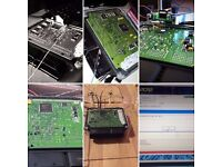 Chip tuning, remapping in all cars ,BMW coding, road dyno test, dpf adjustments,carchiptuning