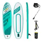 Bestway 92900  Hydro-Force Stand Up Paddleboard Huaka'i opbl
