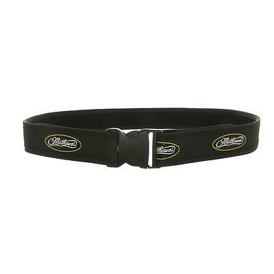 Elevation Pro Shooters Belt Mathews Edition - Adjustable from 28-46""