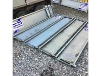 Ifor Williams Trailer Sides x 5