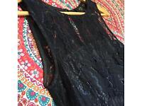 Beautiful brand new ax Paris dress