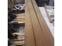 Doors, tiles grout decking doards, kitchen doors all kind of materials