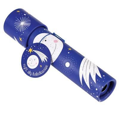 dotcomgiftshop ASTRONOMY KALEIDOSCOPE