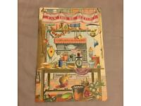 Can This Be Beeton ? A Guinness Gallimaufry (Paperback, 1956) Rare Collectible