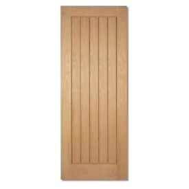 Oak Mexicano brand new doors special offer free Leeds Delivery rrp£145