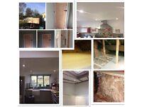 R M H Handyman Services & Property Maintenance