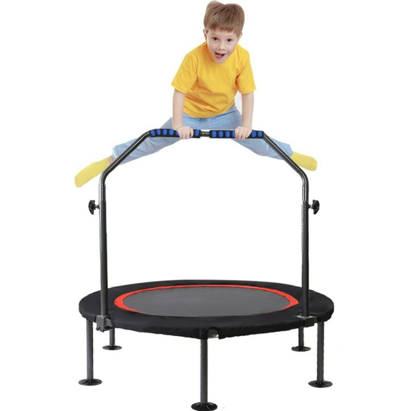 Kids Mini Outdoor Small Exercise