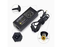 FOR HP PAVILION DV2000 DV6000 DV6500 DV6700 DV9000 DV9700 LAPTOP ADAPTER CHARGER