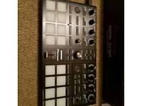 Pioneer DJ SP1