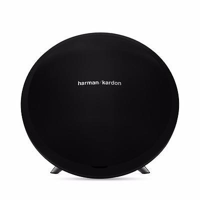 Harman Kardon Onyx Studio - Portable Bluetooth Speaker w/ Rechargeable Battery