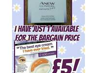 Anew eye lift system