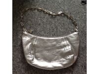 Various bags excellent condition