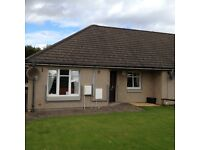 House exchange from Huntley Scotland to Braintree Essex must be disabled property
