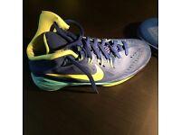 Basketball shoes: Hyperdunk 2014 - SIZE 5.5