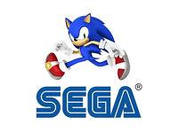 DS - 2DS - 3DS MULTI GAME CARD (Sega - DS - Super Nes - Nes - Gba - Gbc)