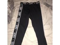 SDNY leggings