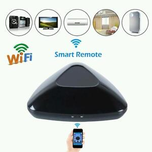 Wifi Smart Phone Remote Control APP for iPhone & All Android NEW London Ontario image 4