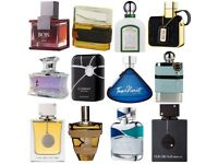 Designers Alternative Fragrances Aftershaves Perfumes - Armaf, Flavia, Estiara - Cheap & Quality