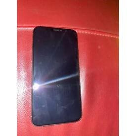 I phone xs 64gb