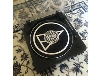 USB Turntable Audio Technica AT-60 in a Perfect Condition