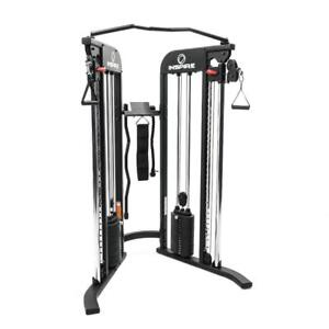 Inspire Fitness Inspire FTX Functional Trainer, 2x150 lb