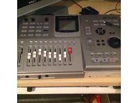 Zoom recording studio