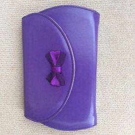 Ladies' shoulder bag