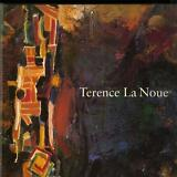 Terence La Noue 1995 Painting Exhibition Catalogue Charles Cowles Art Gallery FS