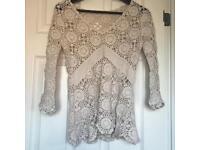 Ladies size 6-8 clothes