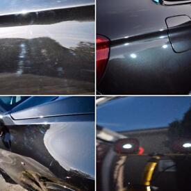 Car wash valeting & detailing