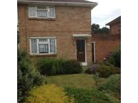 2 bedroom house, really need 2 bedroom bungalow