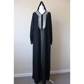 Hajj abaya Jilbab Burka BRAND NEW