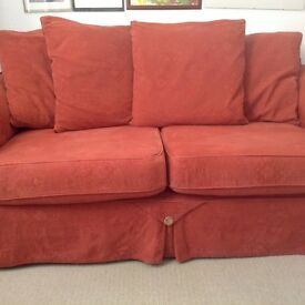 Sofa - 3 seater sofa -offers welcome
