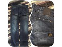 Clothes bundle car boot sale items Joblot size 8 - 12 used jackets jeans dress