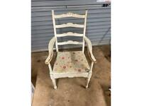 Dining Carver chair
