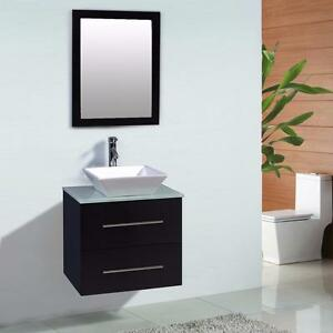 Bathroom Sinks Kijiji need a sink, toilet or shower? great deals on plumbing in