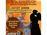 Top Best Indian Astrologer/Psychic Reader,Blackmagic removal/Ex love back in Somerset/Crawley/Leeds.