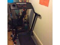 Reebok Edge Series Treadmill £150 ono