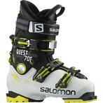 8113797d60c ≥ Vind skischoenen in Skiën en Langlaufen op Marktplaats.nl
