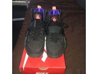 Mens Nike Hurarches Size 8.5