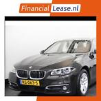 BMW 5 Serie Touring 530D 258pk Aut xDrive Luxury Line Full
