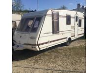 4 BERTH COMPASS WITH END BEDROOM AND MORE IN STOCK AND WE CAN DELIVER