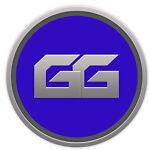 GOREGG1