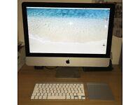 Apple iMac 21.5 1TB