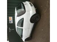 Vauxhall corsa c breaking 1.3 cdti
