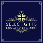 Select Gifts UK