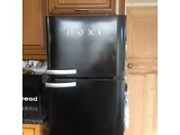 Next Fridge Freezer