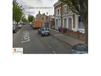 Fully furnished 2 bedroom house located very close to Mile End station (Zone 2)