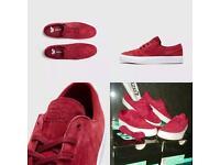 Nike SB Stefan Janoski Size 6 RRP: £65