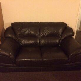 Free Comfy Sofa to a Good Home